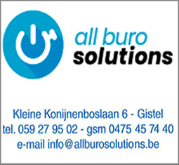 All Buro Solutions