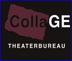 CollaGE Theaterbureau